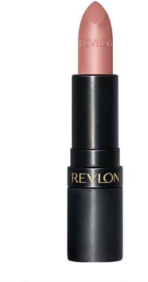 Revlon Super Lustrous Lipstick The Luscious Mattes 4.2G Untold Stories