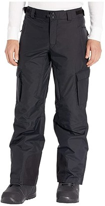 Columbia Ridge 2 Runtm III Pants