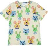 Mini Rodini T-shirts - Item 12081509