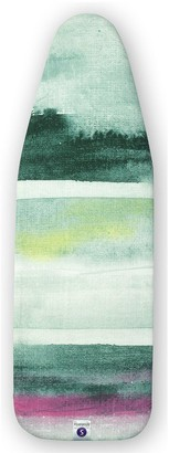 Brabantia Tabletop Ironing Board with Morning Breeze Cover