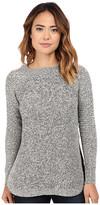 Brigitte Bailey Aksana Sweater
