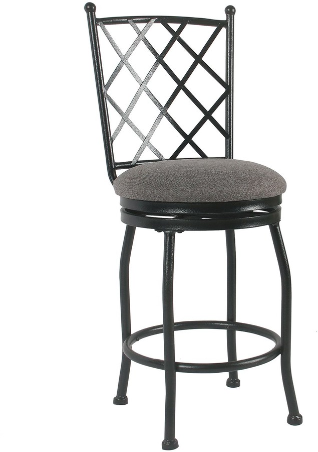 Amazing Tristan Metal Counter Stool Gmtry Best Dining Table And Chair Ideas Images Gmtryco