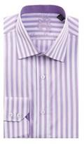 English Laundry Regular Fit Dress Shirt.