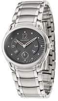 Davidoff Very Zino Women's Quartz Watch 10016