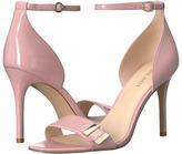 Nine West Matteo High Heels