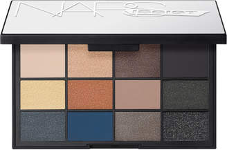 NARS NARSissist L'Amour, ToujoursL'AmourEyeshadow Palette