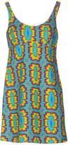 Jeremy Scott Short dresses - Item 34682783