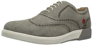 Marc Joseph New York Mens Leather 5th Ave Oxford Shoes