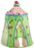 Haba Toddler 'Rose Fairy' Play Tent