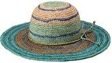 Peter Grimm Women's Rio Straw Hat 8133732