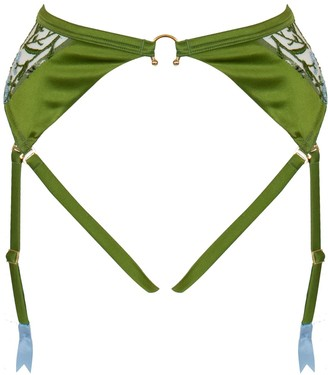 Studio Pia Cerelia Harness Suspender