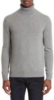 Paul Smith Men's Turtleneck Sweater