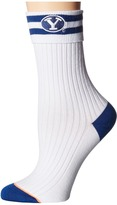 Stance BYU Cougs