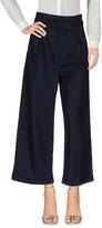 Scotch & Soda Casual pants - Item 13005698