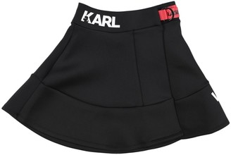 Karl Lagerfeld Paris Skirts