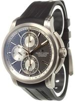 Maurice Lacroix 'Pontos Chronographe' analog watch