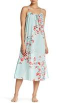 Natori Fiore Nightgown