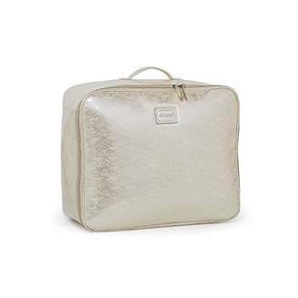 Picci Travel Bag Cream Swabian - 1.3 kg