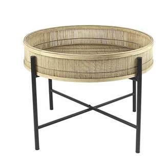 Dcasa DC-288114 - Furniture for Small Children Tables, Unisex