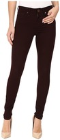 Sanctuary Robbie High Skinny Pants