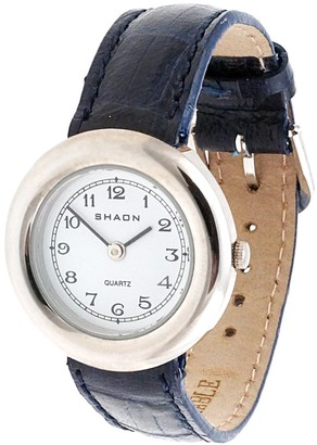 SHAON - Womens Watch - 38-1000-19