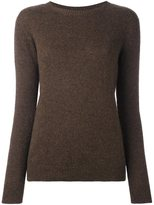 Ralph Lauren crew-neck jumper
