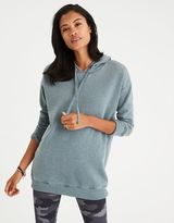 American Eagle Outfitters AE Tunic Hoodie