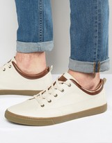 Call It Spring Putnam Plimsolls