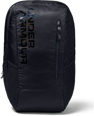 Under Armour UA Voyager Backpack