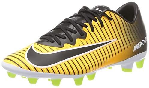 premium selection 4046a ef874 Nike Black Shoes For Boys - ShopStyle UK