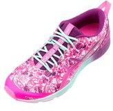 Asics Women's GELHyper Tri 2 Running Shoes - 8141895