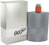 007 Quantum by James Bond Cologne for Men