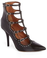 Givenchy Women's Elegant Cage Pump