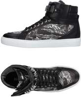 Just Cavalli High-tops & sneakers - Item 11228836