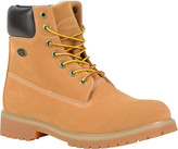 Lugz Convoy Fleece Water Resistant Boot (Men's)