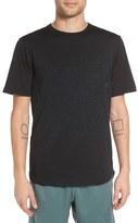 Nike SB DRI-Fit Nep Pocket T-Shirt