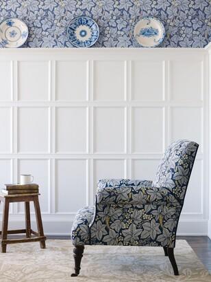 Morris & Co. Bramble Furnishing Fabric