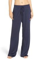 Daniel Buchler Women's Pants