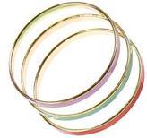Crazy 8 Bracelets 3-Pack