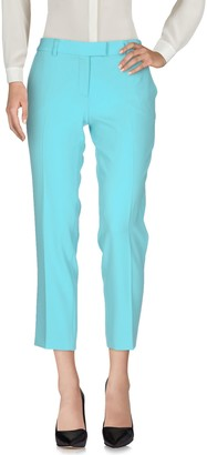 Moschino Cheap & Chic MOSCHINO CHEAP AND CHIC Casual pants