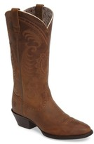 Ariat Women's New West Collection - Magnolia Western Boot