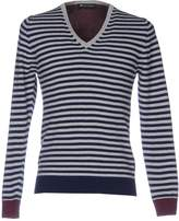 Daniele Fiesoli Sweaters - Item 39790951