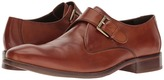Cole Haan Williams Monk II
