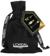 Loréal Professionnel L'Oreal Professionnel Mythic Oil and Infinum Mini Kit