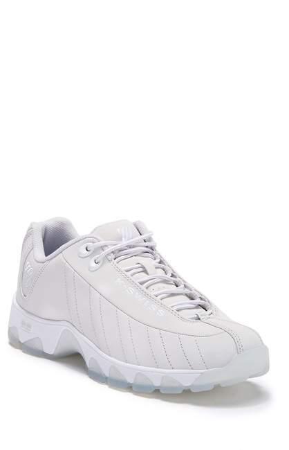18f20f39afd9 Discount K Swiss Shoes Men