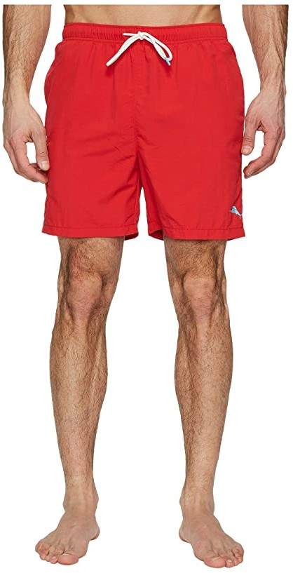 3a53b22861 Tommy Bahama Mens Swim Trunks - ShopStyle