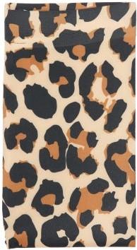 Junya Watanabe Leopard-print Tights - Leopard