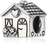 Pandora House Charm Bead - 791267