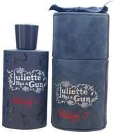 Juliette Has a Gun CALAMITY J. Eau de Parfum EDP 90ml