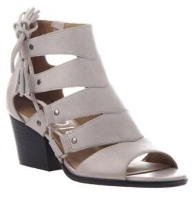 Nicole Tatiana Sandal Women's Shoes